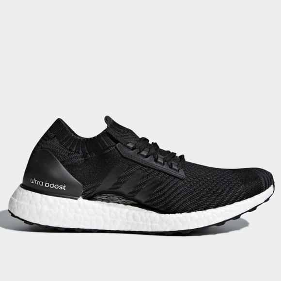 Le adidas ultraboost x 85 nuovi poshmark femminili